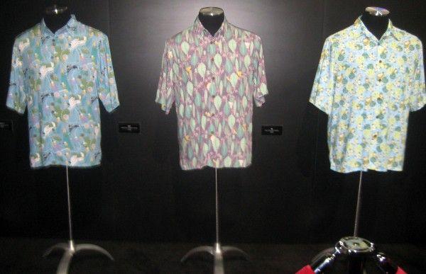 john-lasseter-shirt-collection-5