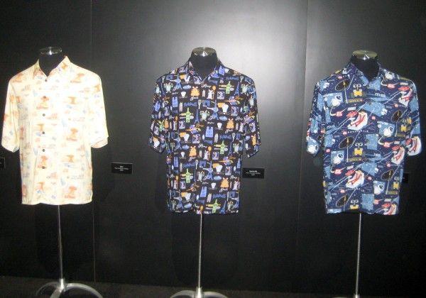 john-lasseter-shirt-collection-6
