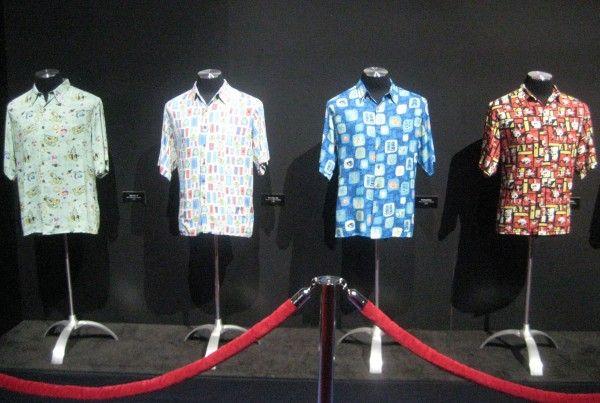 john-lasseter-shirt-collection-7