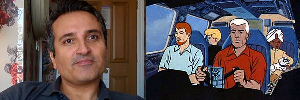 jonny-quest-movie-characters-rating-slice