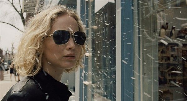jennifer-lawrence-a24-movie