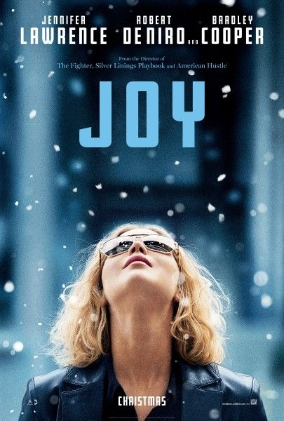 joy-movie-poster