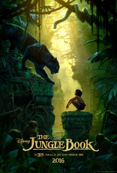 jungle-book-poster-hi-res