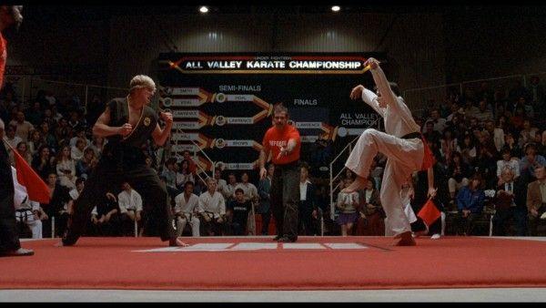karate-kid-ralph-macchio-william-zabka