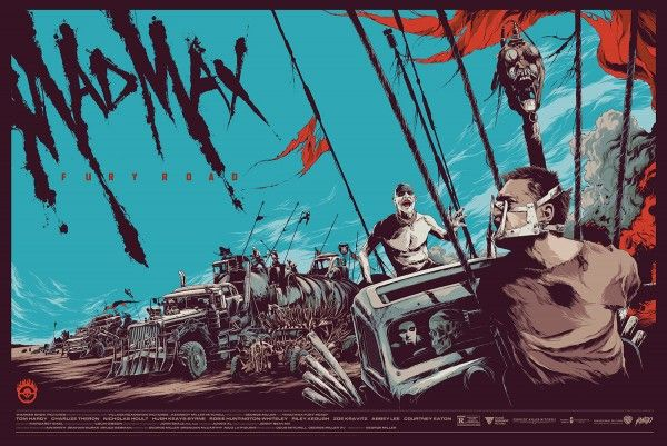 ken-taylor-mad-max-fury-road-poster