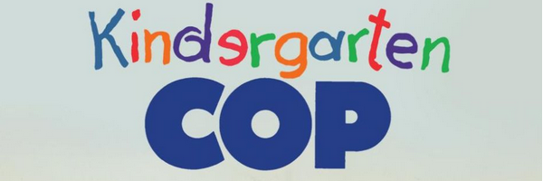 kindergarten-cop-2-dolph-lundgren