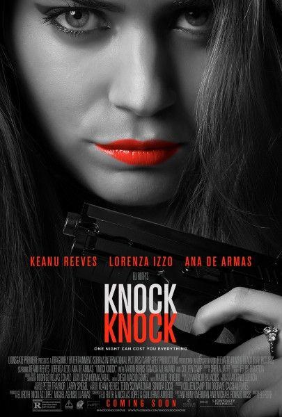 knock-knock-poster-lorenza-izzo