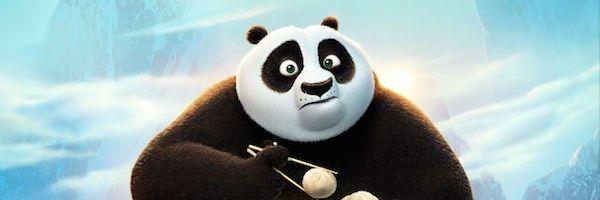 kung-fu-panda-3-slice