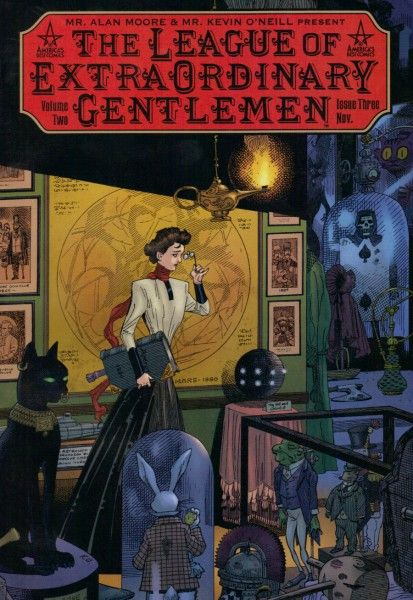 league-of-extraordinary-gentlemen-comic-cover