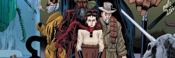 league-of-extraordinary-gentlemen-comic