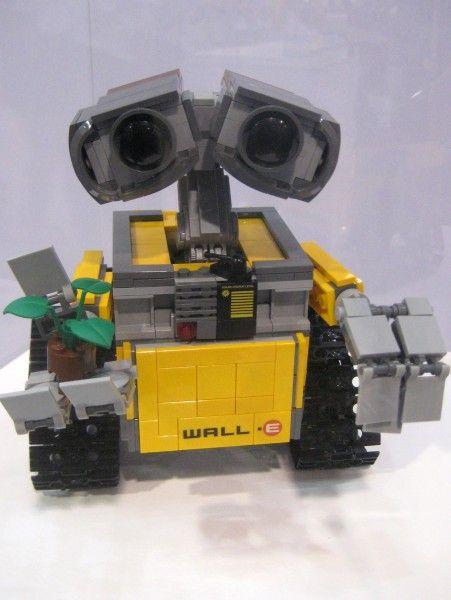 lego-walle-d23-expo