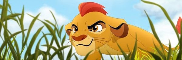 lion-guard-kion-slice