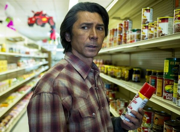 longmire-season-4-lou-diamond-phillips