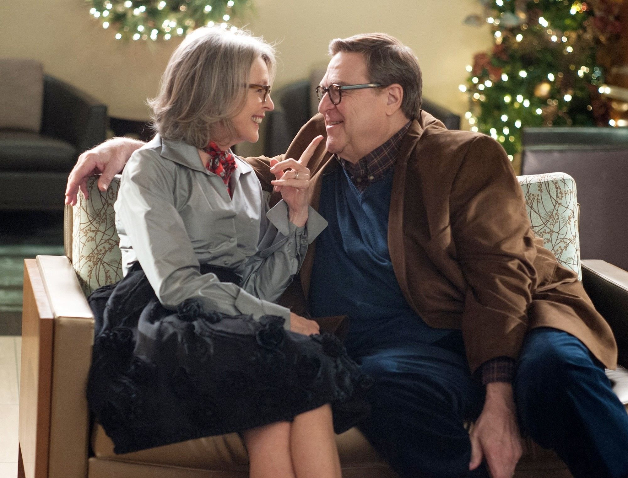 Download love the coopers hd torrent and love the coopers movie.