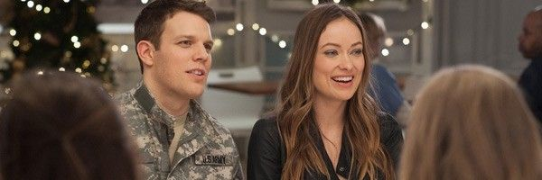 love-the-coopers-olivia-wilde-jake-lacy-slice