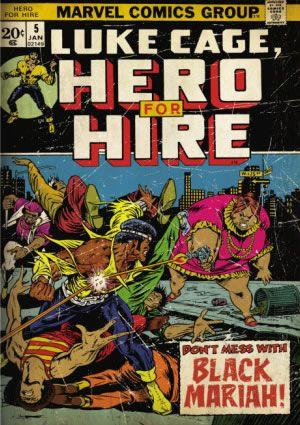 luke-cage-comics-cover-black-mariah