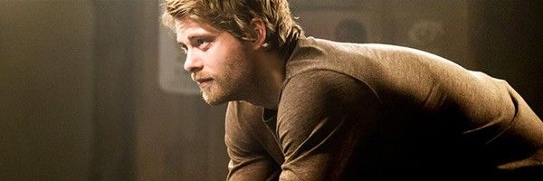 luke mitchell gifluke mitchell gif, luke mitchell tumblr, luke mitchell gif hunt, luke mitchell blindspot, luke mitchell gif tumblr, luke mitchell gallery, luke mitchell gif hunt tumblr, luke mitchell altezza, luke mitchell dog, luke mitchell and jaimie alexander, luke mitchell instagram official, luke mitchell films, luke mitchell hq, luke mitchell wdw, luke mitchell wiki, luke mitchell wife, luke mitchell instagram, luke mitchell vk, luke mitchell photoshoot, luke mitchell height