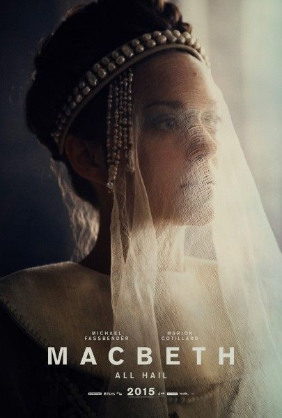 macbeth-poster-marion-cotillard