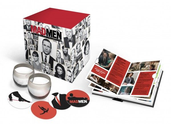 mad-men-the-complete-collection-blu-ray