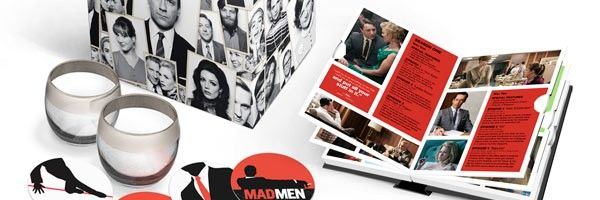 mad-men-the-complete-collection-blu-ray-details-revealed