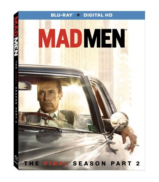 mad-men-the-final-season-part-2-blu-ray
