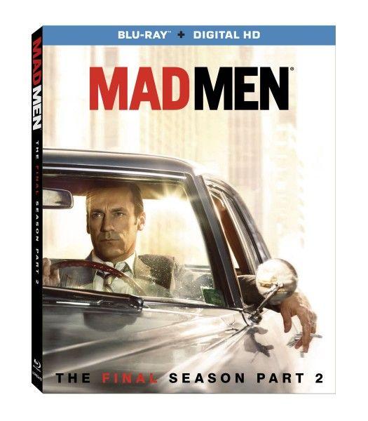mad-men-the-final-season-part-2-blu-ray