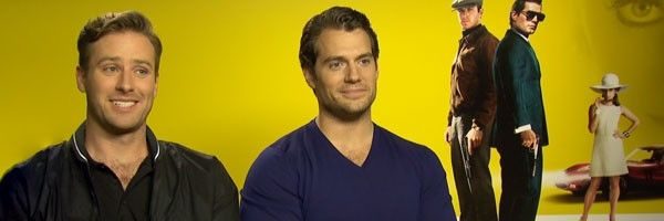 man-from-uncle-armie-hammer-henry-cavill