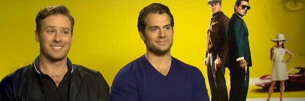 man-from-uncle-armie-hammer-henry-cavill-slice