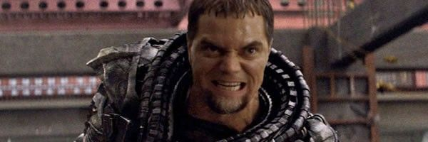 cable-deadpool-2-michael-shannon