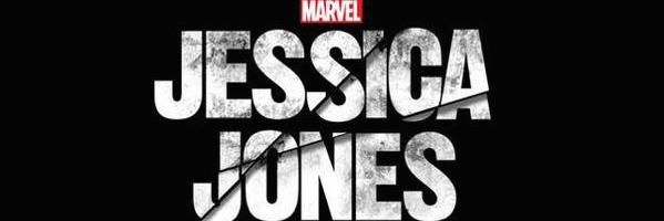 marvel-jessica-jones-netflix-series-logo