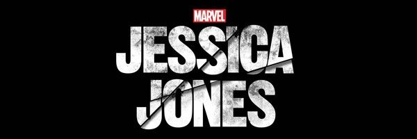 marvel-jessica-jones-slice
