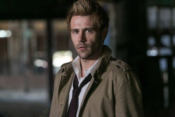 matt-ryan-constantine-arrow