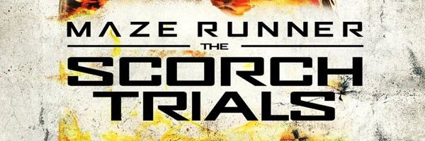 maze-runner-the-scorch-trials-book-to-screen