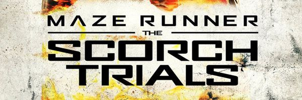 maze-runner-the-scorch-trials-title-slice