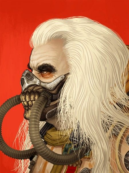 mike-mitchell-immortan-joe-mad-max-poster