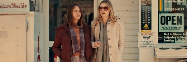 mistress-america-trailer-teases-frances-ha-duo-new-movie-greta-gerwig
