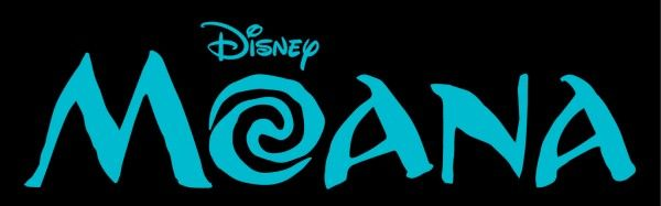 moana-title-logo-disney
