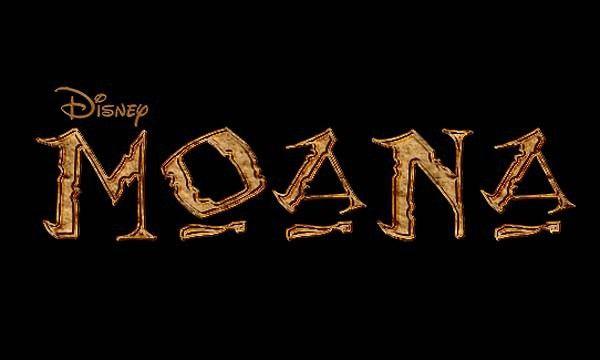 moana-title-logo-image