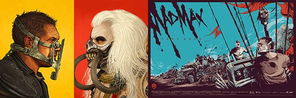 mondo-mad-max-fury-road-slice