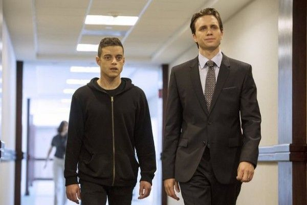 mr-robot-malek-wallstrom