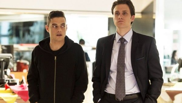 mr-robot-wallstrom-malek