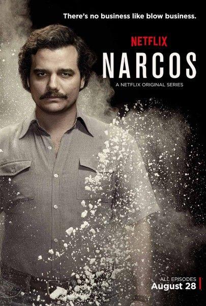 narcos-netflix-poster