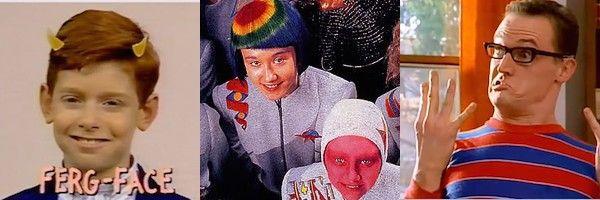 nickelodeon-90s-shows
