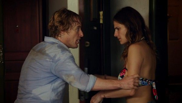 no-escape-owen-wilson-lake-bell