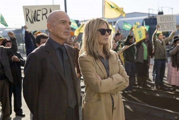 our-brand-is-crisis-sandra-bullock-billy-bob-thornton