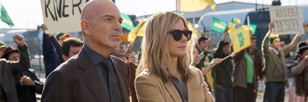 our-brand-is-crisis-trailer-sandra-bullock-tackles-satire