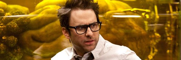 pacific-rim-charlie-day