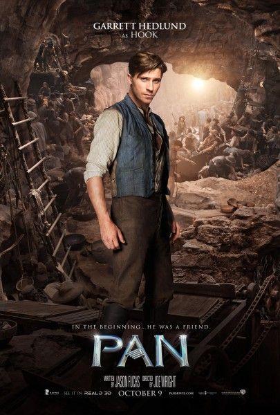 pan-movie-poster-garrett-hedlund