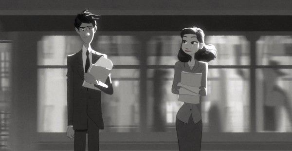 paperman-disney-short-film (1)