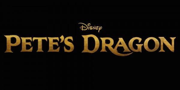 petes-dragon-logo